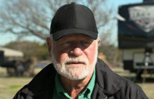 Texas grand jury: No action against killer of church shooter
