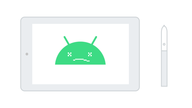 Google introduced a crippling Android app scaling bug to the Chrome OS Beta and Dev channel