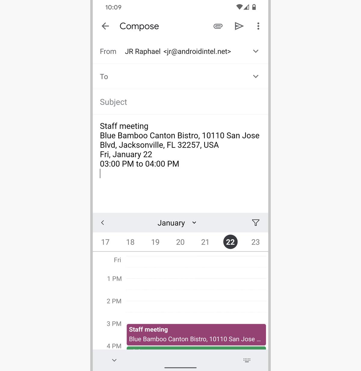 04 android keyboard apps swiftkey calendar