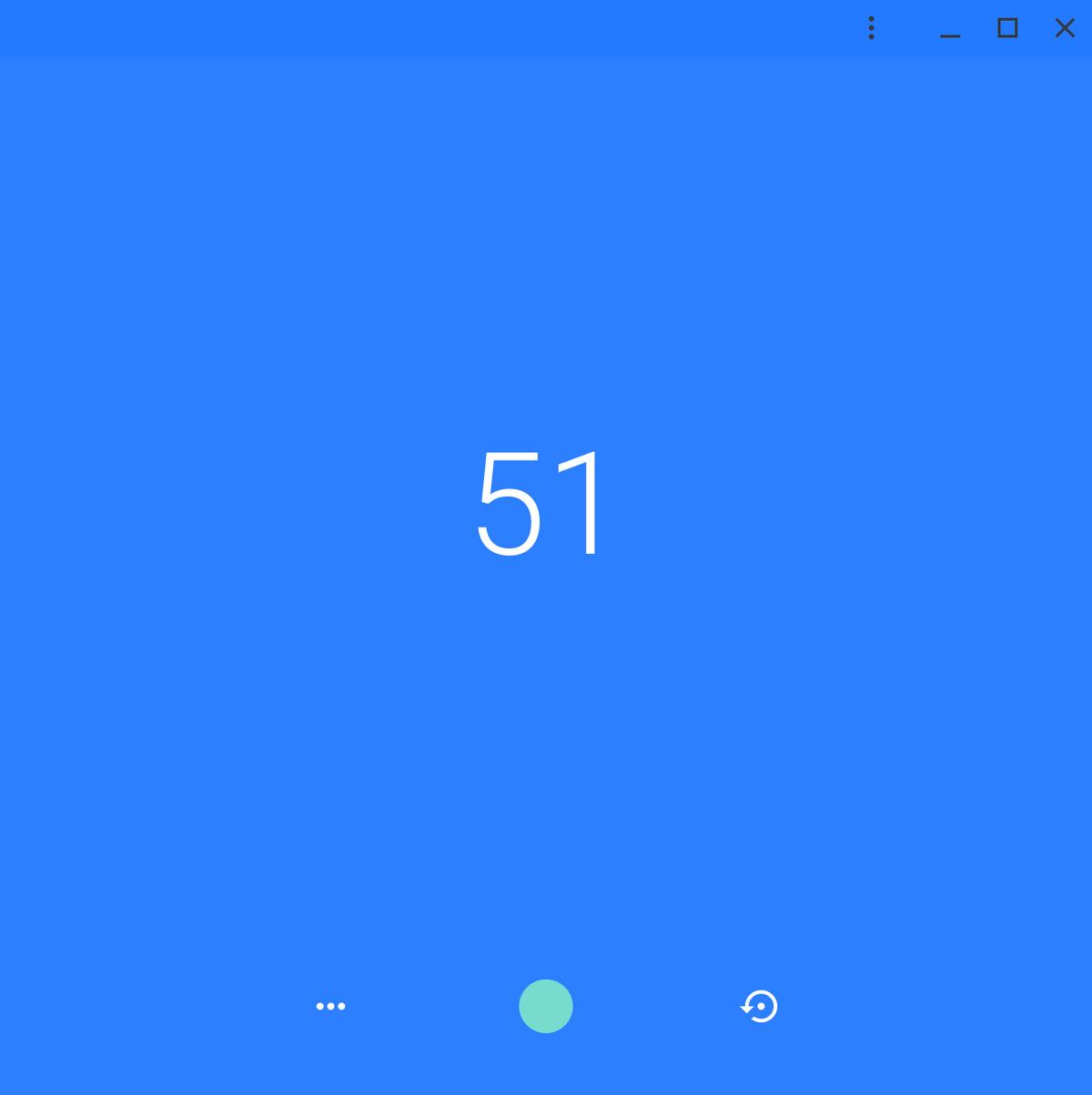 08 progressive web apps 5217